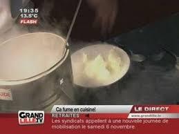 cuisine lille euralille se met à la cuisine moléculaire lille