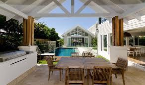 98 Pinterest Coastal Homes Contemporary Courtyard Fsbcard