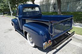 1952 Ford F1 1/2 Ton V8 Stock # 949 For Sale Near Torrance, CA   CA ... 1952 Ford Pickup Truck 5 Star Cab Deluxe F1 For Ford Panel Truck Project Donor Car Included 5900 The Hamb Sale Near Knightstown Indiana 46148 Classics On Panel Truck201 Gateway Classic Carsnashville Youtube Cadillac Michigan 49601 134919 Pickup Truck Sale 8219 Dyler 82274 Mcg Mercury Classic Trucks 1948 1949 1950 1951 1953 Vintage Pickups Searcy Ar