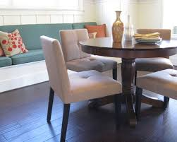 crate and barrel basque dining set houzz