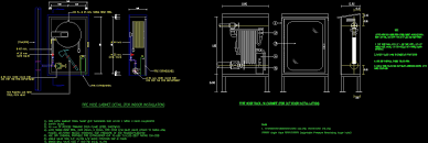 File Type Dwg Materials Glass