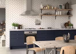 top kitchen design trends in 2017 kaboodle kitchen