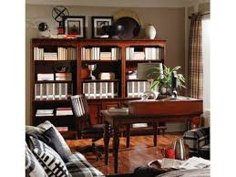 Home fice Bookcases Indiana Furniture and Mattress