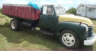 1947 Chevrolet Grain Truck | Item 2170 | SOLD! August 25 Ag ... This 1947 Chevrolet Truck Is Definitely As Fast It Looks Hot 3100 Pickup Patina In Maroochydore Qld File1947 213943204jpg Wikimedia Commons To Mark A Century Of Building Trucks Chevy Names Its Most Rm Sothebys Custom Auburn Fall 2018 Classic 5 Window For Sale 10152 Dyler 1955 Side Windows Australian Body Classiccarscom Cc1112930 134802 Youtube The 471955 Driven Tci Eeering 471954 Suspension 4link Leaf