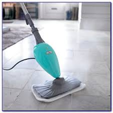 best mop for tile floors 2013 tiles home design ideas 1j721409le