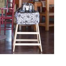 Eddie Bauer Wood High Chair Cover by Amazon Com Eddie Bauer Clean Seat High Chair And Shopping Cart