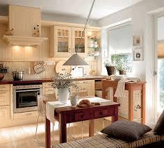 country kitchen theme dark brown kitchen counter modern square