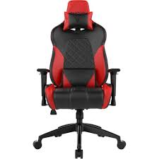 GAMDIAS Achilles E1 Gaming Chair Red GD-ACHILLESE1LBR - Best Buy Office Essentials Respawn400 Racing Style Gaming Chair Big And Cg Ch80 Red Circlect Hero Blackred Noblechairs Arozzi Monza Staples Killabee Recling Redblack 9015 Vernazza Vernazzard Nitro Concepts S300 Ex In Casekingde Costway Executive High Back Akracing Arc Series Casino Kart Opseat Master