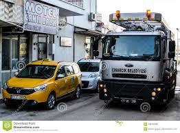 Drain Cleaning Truck In Street Of Cinarcik Town - Turkey Editorial ... Town Truck Car Stock Vector Yupiramos 120136792 Zoom Boom Bully Book By Jon Scieszka David Shannon Loren Long Whats Happening Keep On Trucking Books Oakland Berkeley Bay Area Affluent Town 164 Diecast Scania End 21120 1031 Am Spin Master Truck Rollin Vehicle Jack Posts Tagged Trucktown The Licensing Online Lemon Sky Youtube Home Facebook All Around Trucktown Benjamin Harper Highlands Church Civil Defense Of Greenburgh Police Department Flickr