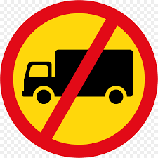 Prohibitory Traffic Sign Truck Road - Road Signal Png Download ... 1998 Intertional Elliott Ecg485 Sign Truck For Sale Safety Signs Warning Yellow Caution Fork Lift Truck Operating Warning Sign Over White Bucket Service Mobile Billboard Glass Trucks Led For Rent In Caution Stock Photos Using Lift Trucks To Take Your Business New Heights Vintage Pickup With Tree Workshop Hot Pots Pottery Symbolic Metal Boxed Edge 900 X 600mm Search Results All Points Equipment Sales Not A Good When The Weather Channel Storm Team Shows Up M43 2017 Dodge Ram B31381 Boomco Dba Anchor