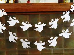 halloween classroom decorations creepy diy halloween decorations