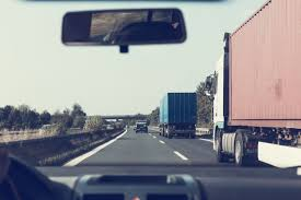 Houston 18 Wheeler Truck Accident Lawyer | Johnson Garcia LLP 18 Wheeler Accident Attorneys Houston Tx Experienced Truck Wreck Lawyer Baumgartner Law Firm 20 Best Car Lawyers Reviews Texas Firms Attorney Cooney Conway Truck Accident Attorneys At Lapeze Johns Dicated Crash Rockwall County Auto In Personal Injury 19 Expertise San Antonio Trucking Thomas J Henry Big