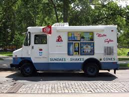 The Images Collection Of Gallery Advanced Concession Food Truck Side ... Flushing Ny September 7 Cnn Truck Stock Photo 155472617 Shutterstock Yogo Frozen Yogurt Food Laurel Flickr What Is The Business Restaurant Youtube Pho2_cot6pcjpg Froyo Girl Speaks Live From Nyc Froyo Trucks July 2013 Playgroundchefs Truck Driver Pulls Knife On Mister Softee Rival In Midtown Ice Ford F150 Raptor Review A Substantially Frivolous Wsj Brooklyns Prospect Park Rally Wall Street Delicious Adventures Yogo_cm92xujpg 917presss Most Teresting Photos Picssr