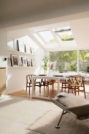 Best 25+ Light Down Ideas On Pinterest   Scandinavian Skylights ... Home Design With Garden Unveiling Our Home Designs For Fort Peck Indian Reservation Make Our House Net Zero Energy Solares Architecture Inc Creative How To Decorate Decorating Ideas Contemporary Vector Poster Phrase Decor Elements Stock 544096375 A Guide Picking The Perfect Wisdom Homes Amazing Can We Style Fresh And 30 Best Contempo Floorplans Images On Pinterest Design Modern Cedar 20 Homes20