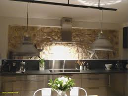 luminaire pour cuisine moderne luminaire de cuisine charmant luminaire suspendu cuisine photos