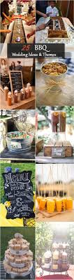 Top 25 Rustic Barbecue BBQ Wedding Ideas | Barbecue Wedding ... Elegant Backyard Wedding Ideas For Fall Small Checklist Planning Backyard Wedding Ideas On A Budget With Best 25 Low Pinterest Budget Pnic Table Farmhouse For Budgetfriendly Nostalgic Amazing Weddings On A Images Chic Reception Diy Bbq Weddings Cheap Bbq Bbq Glorious Party Decoration Amys Office Parties