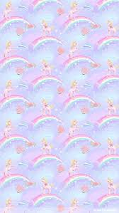 Unicorn Wallpapers Group With 56 Items