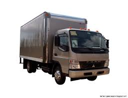 Moving Truck Rentals | Amazing Wallpapers