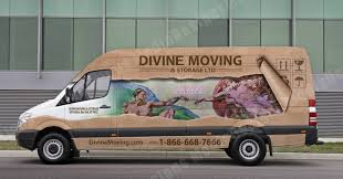 3D Vehicle Wrap Graphic Design - NY/NJ, Cars Vans Trucks Eight Tips For Calculating Your Moving Budget Usantini Moving With A Cargo Van Insider Two Guys And A Truck Car Rental Locations Enterprise Rentacar To Nyc 4 Steps Easy Settling In Made Easier Tips Brooklyns Food Rally Grand Army Plaza Budget Trucks Customer Service Complaints Department Hissingkittycom Stock Photos Images Alamy Penske Reviews Tigers Broadcasters Rod Allen And Mario Impemba In Physical Alercation