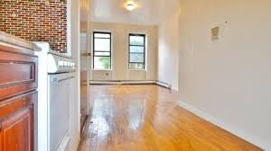2 bedroom apartments for rent in newburgh ny home design ideas