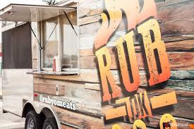 The Rub BBQ Food Truck: Top Shelf BBQ - Tulsa Food Jls Boulevard Bbq Buffalo Eats Market Food Truck Inbound Brewco Huntsville Alabama Trucks Directory Our Valley Events Catering Asheville Nc Nae Naes La Stainless Kings Babz Wny This Is It 1600 Prestige Custom Bulls Knoxville Roaming Hunger Taylormade Bbqcharcoal Smoked Dry Ribs From A Memphis Bama Feeds Rocky Top Charlotte