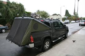 Tonneau Tent | Camping | Pinterest | Tents, Camping And Truck Camping Ez Lite Truck Campers Truck Campers Rv Business The Images Collection Of Camper Shell Ideas Camping Bed On A 5 12 F150 Ford Enthusiasts Forums Pop Up Awningpop Ac Best Resource Flatbed Base Model I Want Teardrop Pinterest Models Tonneau Tent Camping Tents And Building Camper Home Away From Home Teambhp This Popup Transforms Any Into Tiny Mobile In Host Industries Introduces 3slide For Short Bed Trucks