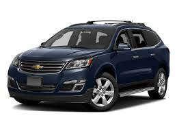 Whats New And Yet To Come For The Exceptional Chevy Traverse Kelley Blue Book Adding Up Advertising Campaign By Zambezi Used Truckss Trucks Chevy 2013 Best Resale Value Award Winners Announced By 2019 Chevrolet Silverado 4cylinder Turbo First Review Car Whats My Worth Look Specs And 2018 1500 Lt W 2lt For Sale Types Of Cars To Buy Burlington Antique Lovetoknow Colorado Zr2 Bison New Yet Come The Exceptional Traverse