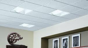 ceiling usg glacier acoustical ceiling panels amazing usg