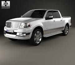 Lincoln Mark LT 2005 3D Model - Hum3D Temporary Trucks Five Rigs Youve Probably Forgotten The Daily Lincoln Mark Lt Specs 2005 2006 2007 2008 Aoevolution 2018 Lincoln Navigator L Fordtrucks 11 Fordtruckscom Used 4x4 Truck For Sale 42436a 2019 Interior 20 Best Suvs Review Tour Youtube Top Speed At 7999 Could This 2002 Blackwood Be Deal In 2010 Cars At Stiwell Ford In Hillsdale Mi Autocom Is A Smoothsailing Suv Fox News John Kohl Auto Center York A And Grand Island Chevrolet