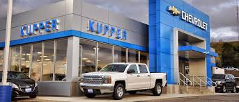 Bismarck Chevrolet Dealership - Kupper Chevrolet   Driving ... Driving Directions For Trucks Truckdomeus Does Anything Scream Summer More Than An Ice Cream Truck On Your Sallys Truck Sales Payless Auto Of Tullahoma Tn New Used Cars Trucking Industry In The United States Wikipedia Vehicles Driving Down Busy Road Goa Different Directions American Simulator Beck Commercial Chrysler Chevrolet Ford Ram Nissan Google Maps Routes Hgv Or Lorry Route Jobs Heartland Express