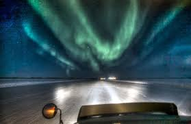Drive The World's Longest Ice Road Ice Road Truckers History Tv18 Official Site Women In Trucking Ice Road Trucker Lisa Kelly Tvs Ice Road Truckers No Just Alaskans Doing What Has To Be Gtaa X1 Reddit Xmas Day Gtfk Album On Imgur Stephanie Custance Truckers Cast Pinterest Steph Drive The Worlds Longest Package For Ats American Truck Simulator Mod Star Darrell Ward Dies Plane Crash At 52 Tourist Leeham News And Comment 20 Crazy Restrictions Have To Obey Screenrant Jobs Barrens Northern Transportation Red Lake Ontario