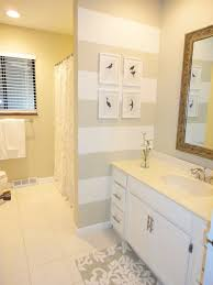 Paint Color For Bathroom With White Tile by Masculine Bathroom Paint Colors Bathroom Trends 2017 2018