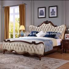 w6808 französisches schlafzimmermöbel set italienisches klassisches luxus zimmer möbel für erwachsene rokoko französisch möbel palast schlafzimmer