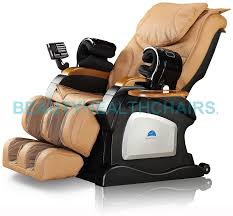 Inada Massage Chair Ebay by Brand New Beautyhealth Bc 07dh Shiatsu Recliner Massage Chair With