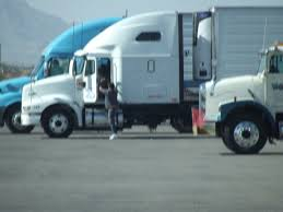 Free Truck Driver Schools I Want To Be A Truck Driver What Will My Salary The Globe And Entrylevel Truck Driving Jobs No Experience Driver Job In Pareading Reading Eagle Resume Format For Post Fresh Objective Heres What Its Like Woman Owner Operator Car Hauler Salary Lovely Wages How Pay School Flatbed Become 13 Steps With Pictures Wikihow Entry Level Trucking Went From Great Job Terrible One Money Cdl Beast Page 2 Class A Traing Small Best Of Ups Enthill