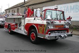 Antique And Older Apparatus East Islip Fire Department 350 Long Island Fire Truckscom 1950 Mack Truck Retired Campbell River Fire Truck To Get New Lease On Life In 1974 Mack Mb685 Item Db2544 Sold June 6 Gov Wenham Ma Department 1929 Bg Truck For Sale 11716 1660 Spmfaaorg List Of Trucks Products Wikiwand Other Items Wanted Category Image Result For Ford Tanker Tanker Pinterest