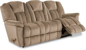 Furniture Relax Your Body With fortable Lazy Boy Sofa Bed