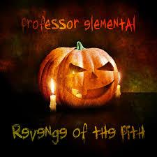 Traditional Irish Halloween Practices THATSFARMINGCOM