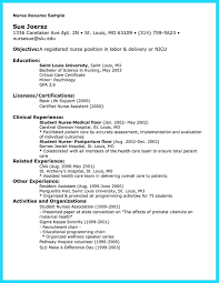 1-2 Entry Level Registered Nurse Resume | Leterformat Registered Nurse Resume Objective Statement Examples Resume Sample Hudsonhsme Rn Clinical Director Sample Writing Guide 12 Samples Nursing Templates Of Bad 30 Written By Cvicu Intensive Care Unit For Nurses Attheendofslavery 10 Gistered Nurse Examples Australia Mla Format Monstercom