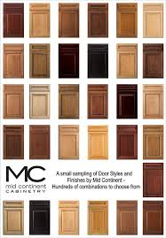 mid continent cabinets ta 57 images mid continent celadon