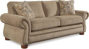 Broyhill Cambridge Three Seat Sofa by La Z Boy Pembroke Premier Sofa U0026 Reviews Wayfair