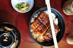 cuisine japonaise a la découverte de la cuisine japonaise