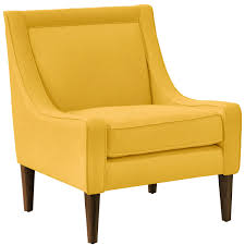 Skyline Furniture Linen Yellow Mid Century Swoop Arm Chair ... Chisa Occasional Chair Bespoke Fniture In Cape Town Klooftique Modern Pillows Chair Yellow Accent Idea Tables Coral Gold Best Price Online Store Warehouse In Wamiehomy Suede Fabric Armchair Tub Occasional With Solid Wood Legs For Living Room Bedroom Reception Contemporary Swivel Most Comfortable Design Chairs Kenya How To Choose The Right Home Is Here Key Pieces That Can Transform Any Room A Statement Umea Blue Polyfiber Arm Set Of 2 Green Living Ideas Soothing Sophisticated Spaces