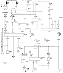 92 Toyota Pickup Wiring Diagram - Wiring Diagram Data Water Pump Fan Idler Bracket For 8892 Toyota Pickup 4runner 30l Wwwsupratruckscom Hilux Wikipedia Vz Engine 1990 Motorhome Rv Youtube 92 Truck V6 Wiring Schematic Diagram Library New Arrivals At Jims Used Parts February 2012 Questions I Have A Pickup Sotimes When Amazoncom Amt Amt1082 1992 Pickup Model Kit White 120 Strongauto 1991 On Display Editorial Stock Photo Image Of