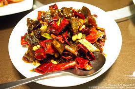 vente de cuisine 駲uip馥 cuisine 駲uip馥studio 100 images cuisine 駲uip馥studio 100