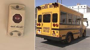 100 Truck Driving Schools In Los Angeles Driver School Los Angeles FREE ONLINE