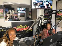100 Rush Truck Center Atlanta Power 923 News Power 923 Urban Radio Station