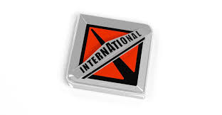 3D Model International Truck Logo | CGTrader Transportation Truck Logo Design Royalty Free Vector Image Clever Hippo Tortugas Food By Connor Goicoechea Dribbble Cargo Delivery Trucks Logistic Stock 627200075 Shutterstock Festival 2628 July 2019 Hill Farm Template On White Background Clean Logos Modern Work Solutions Fleet Industry News Digital Ford Truck Wdvectorlogo Avis Budget Group Brand And Business Unit Moodys Original Food Truck Logo Moodys