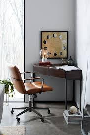 Drop Dead Gorgeous Small Home Office Desk Solutions Paper Marathi ... Fniture Homewares Online In Australia Brosa Brilliant Costco Office Design For Home Winsome Depot Desks With Awesome Modern Style Computer Desk For Room Chair Max New Chairs Ofc Commercial Pertaing Squaretrade Protection Plans Guide How To Buy A Top 10 Modern Fniture Offer Professional And 20 Stylish And Comfortable Designs Ideas Are You Sitting Comfortably Choosing A Your