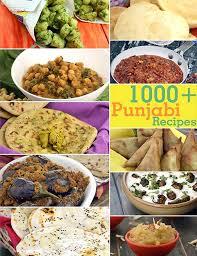 cuisine recipes 1200 punjabi recipes punjabi food veg punjabi cuisine page 1 of 97